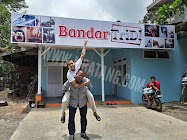 Bandar Tridi Studio