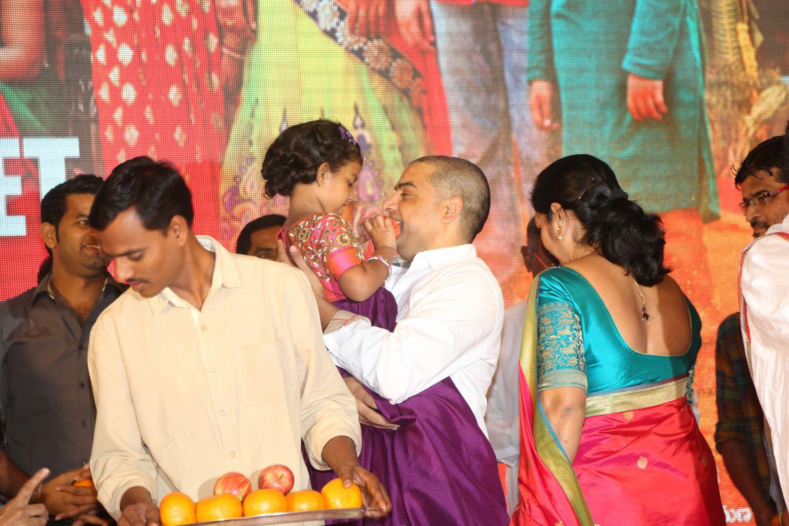 shatamanam bhavathi success meet-HQ-Photo-16