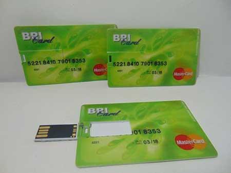 Ganti Kartu ATM BRI Harus di Kantor Cabang Tempat Buka Rekening?