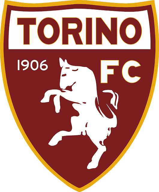 download logo torino fc football italy svg eps png psd ai vector color free #calcio #logo #flag #svg #eps #psd #ai #vector #football #free #art #vectors #country #icon #logos #icons #sport #photoshop #illustrator #italy #design #web #shapes #button #club #buttons #torino #app #science #sports