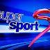 Supersport Stops Broadcast of Live NPFL Games