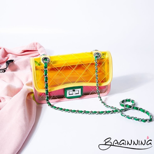 Handbags and Purses from Baginning.com