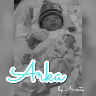 Gambar Bayi Laki Laki Baru Lahir