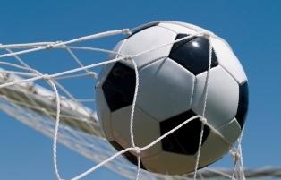 Jadwal Siaran Langsung Sepakbola Sabtu-Minggu 21-22 Mei 2016