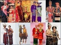 http://www.sibarasok.net/2013/10/pengertian-diversitas-kebudayaan.html