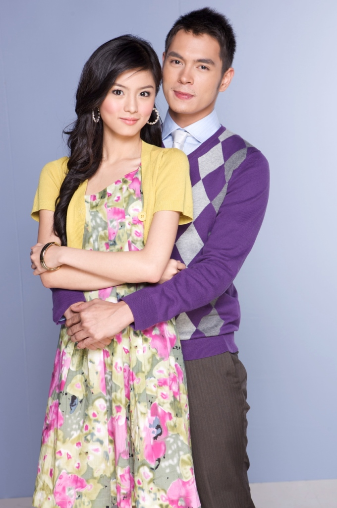 Man Central Jake Cuenca And Kim Chiu-4539