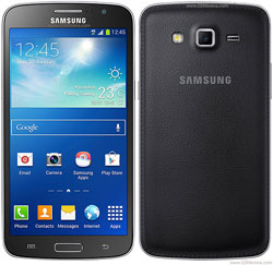 Cara Instal Android Lollipop di Samsung Grand 2 Duos