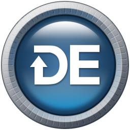 Driver Easy Professional Multilingual Portable