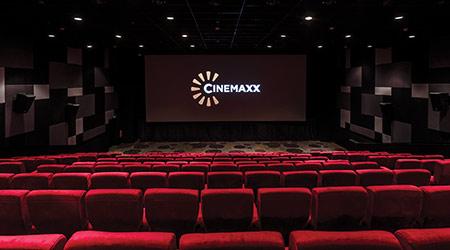 Perbedaan Cinemaxx dan Cinema 21