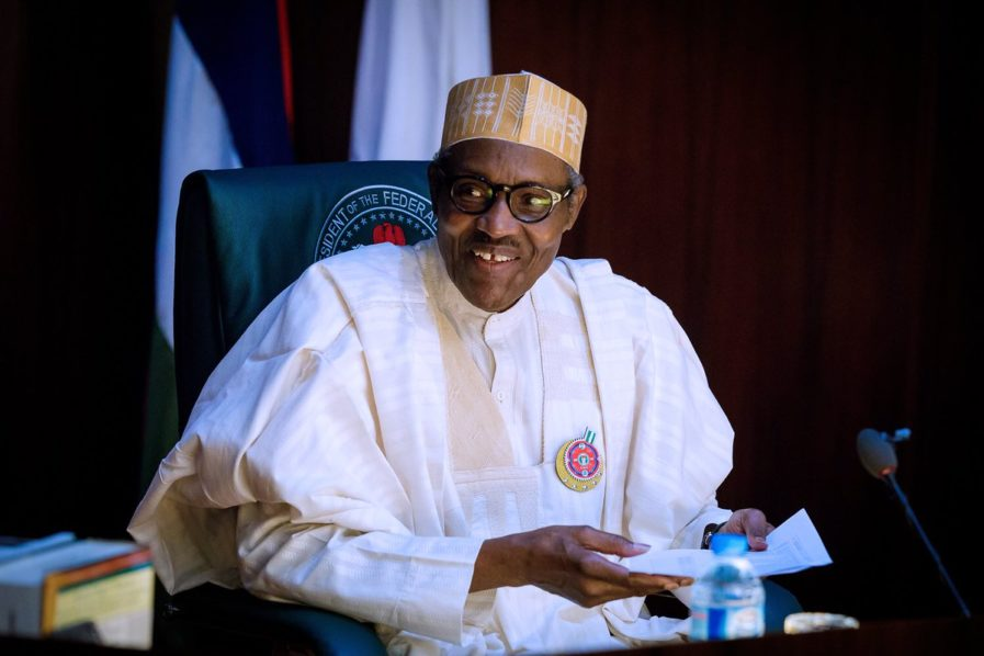 Buhari Set to Reduce the Cost of JAMB, NECO and BECE Forms