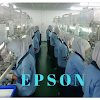 Lowongan Kerja PT Epson Indonesia Industry Terbaru 2019