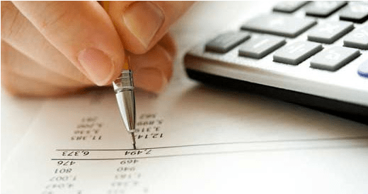 Perhitungan Rasio Keuangan Sederhana untuk UMKM Menghadapi New Normal