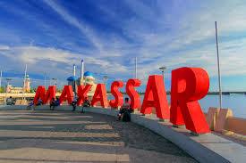 Pasang Indovision Makassar-085228764748