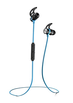 Phaister bluetooth headphones