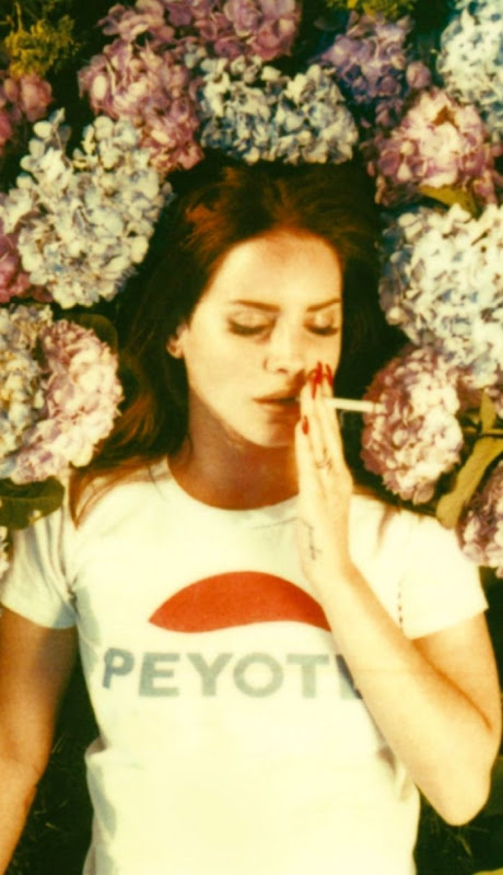 MusicLana Del Rey 750x1334 Wallpaper ID 593758 Mobile Abyss