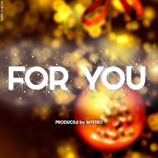 Music Chidinma - For you