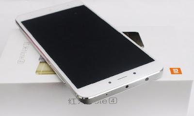 móviles chinos recomendados