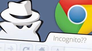 جوجل كروم 2015 تثبيت بدون انترنت