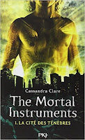http://lecturesetoilees.blogspot.fr/2016/05/chronique-mortal-instrument-tome-1-la.html