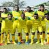 Plateau United remain as League Leaders after a draw with Gombe United