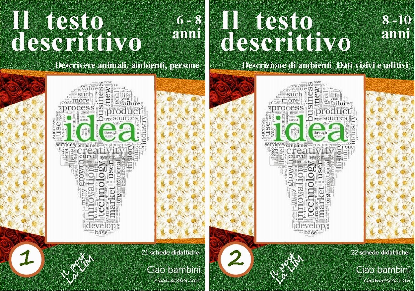Ciao bambini gli ebook i due ebook il testo descrittivo 1 2 insieme a 489 zip 54m fandeluxe Ebook collections