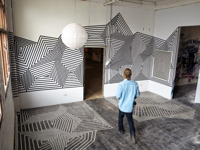 23-Buff-Diss-Creating-Artistic-Design-and-Drawings-with-Masking-Tape-www-designstack-co