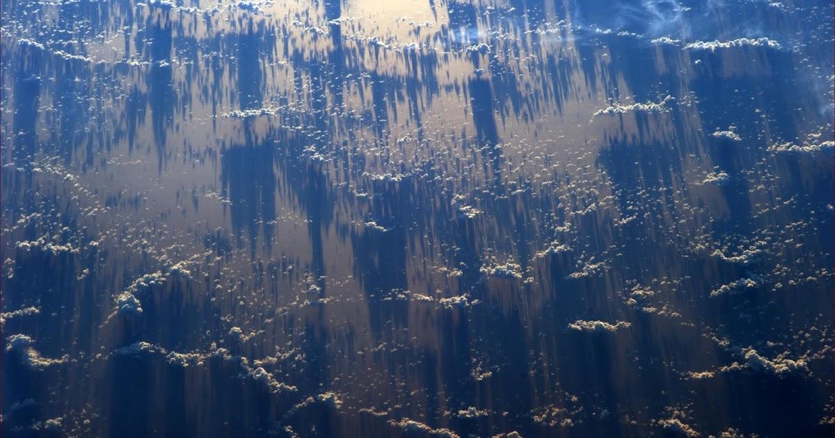yosemite international space station - photo #18