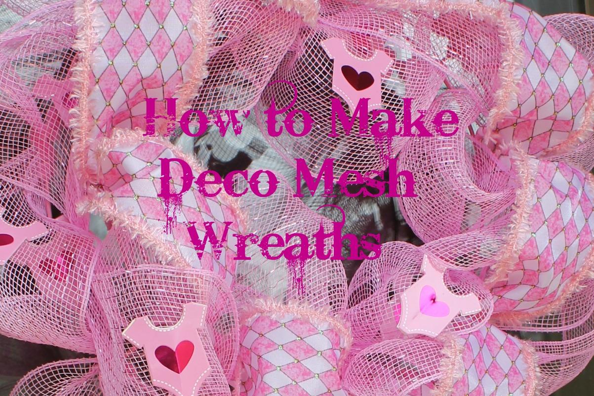 Geo mesh wreath forms myideasbedroom com