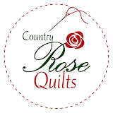 Country Rose Quiltgruppe bei Facebook