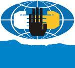 Instituto Cubano de Amistad con los Pueblos