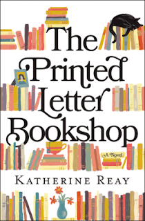 https://www.goodreads.com/book/show/40590422-the-printed-letter-bookshop?ac=1&from_search=true