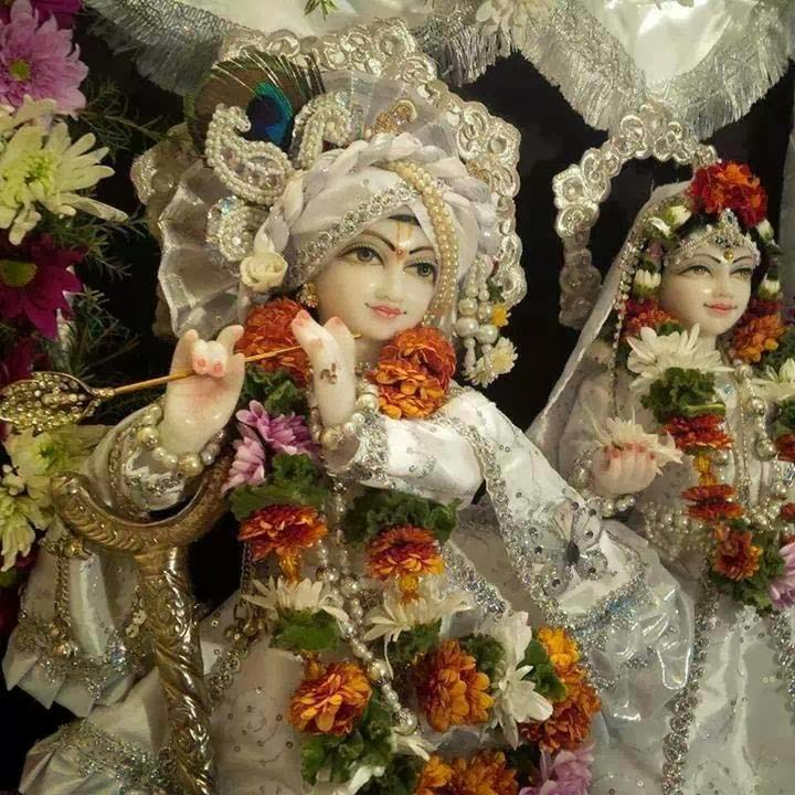 beautiful radhe krishna wallpaper