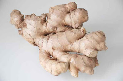Ginger diet for weight loss: recipes, reviews and recommendations