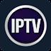 IPTV StbEmu (Pro) v0.8.08.03 APK