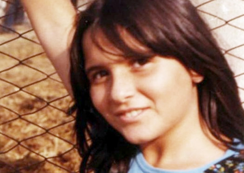 la desaparici243n de la joven emanuela orlandi historia