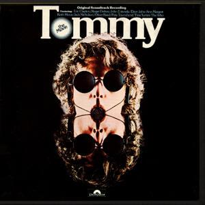 Resultado de imagen de Tommy the who