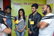 EPC Team At Radio Mirchi-thumbnail-18