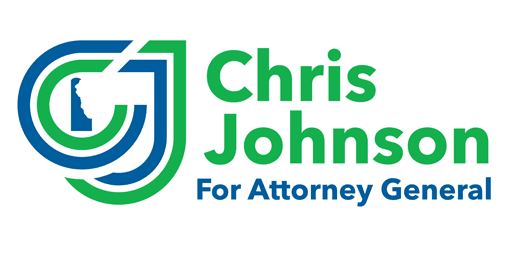 AG Candidate Chris Johnson Meet And Greet Set For 7:30PM Wednesday In Arden