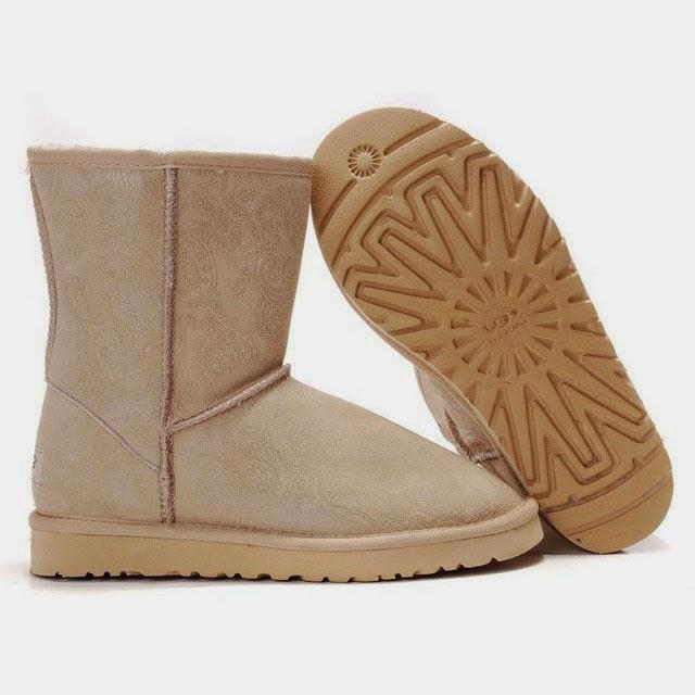 9d187368547 botas ugg mujer,botas ugg online: botas ugg españa,botas ugg baratos ...