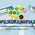 Lowongan Kerja Terbaru PT. Pamapersada Nusantara di Kalimantan