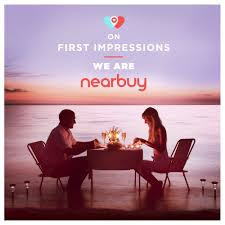 Nearbuy Rs.150 off on Rs.600 or more new user
