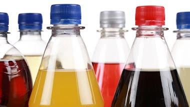 Bebidas azucaradas ligadas a altos índices de mortalidad en todo el mund