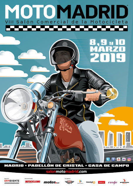 MotoMadrid-2019-Cartel
