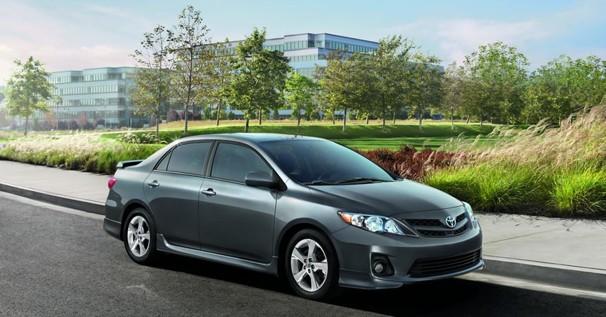 Heiser Toyota has 0% APR Financing on 6 Toyota Models