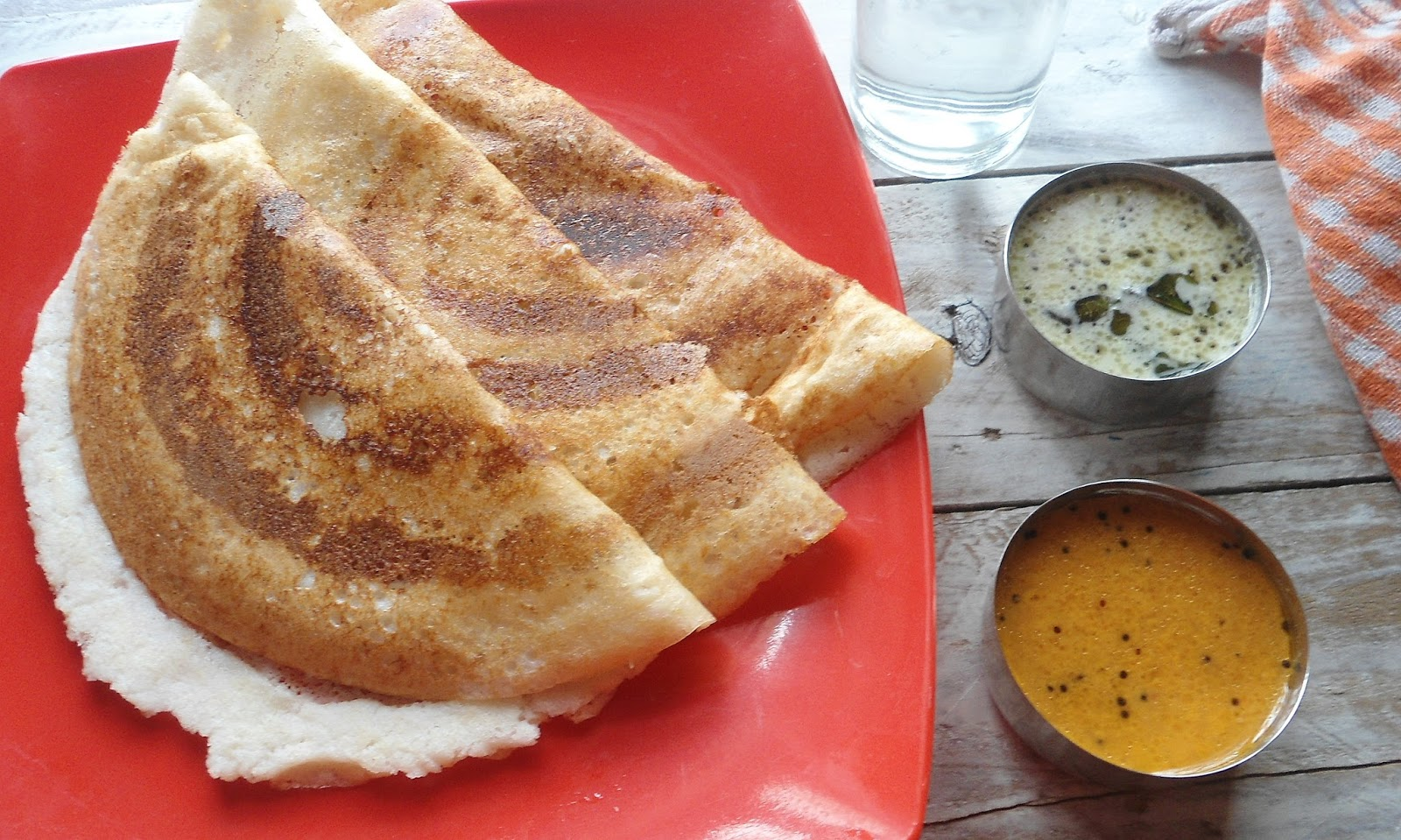 Babi 's Recipes - Easy South Indian Recipes with step by