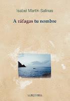 http://www.unionescritores.com/2015/05/presentacion-en-sevilla-de-rafagas-tu.html