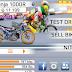 Download Game Android Drag Bike 201m Terbaru