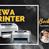 Sewa Printer All In One Bisa Print, Scan, Copy