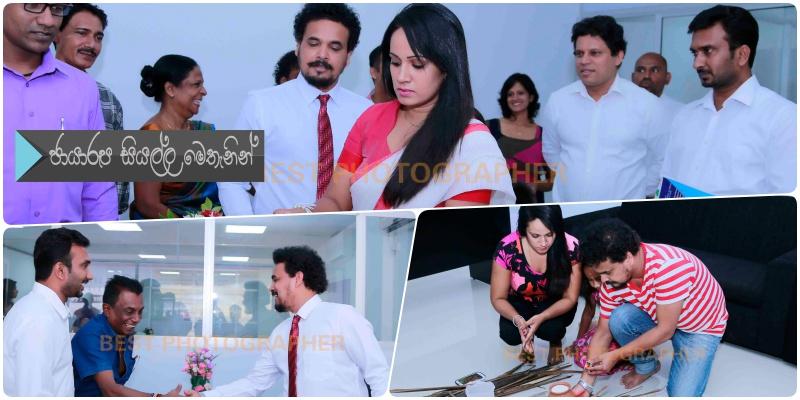 http://www.gallery.gossiplankanews.com/event/swarnawahini-presenter-jayantha-atapattu-business-opening.html