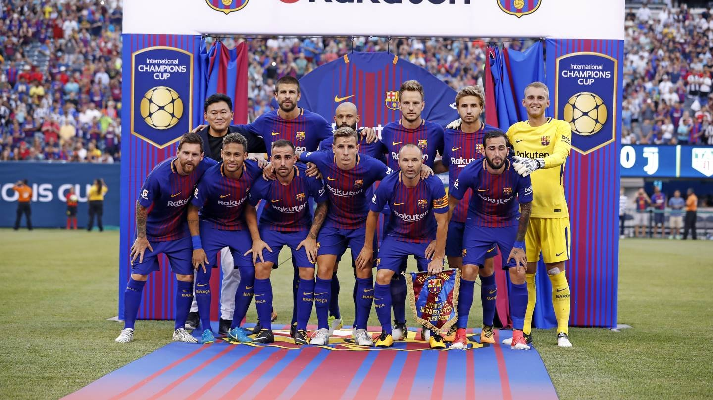 Desafio #1 de Dezembro/17 - FC Barcelona - ESP FC%2BBarcelona%2B17-18%2BHome%2BKit%2B%252B%2BNumbers%2B-%2BOn-Pitch%2BDebut%2B%25284%2529